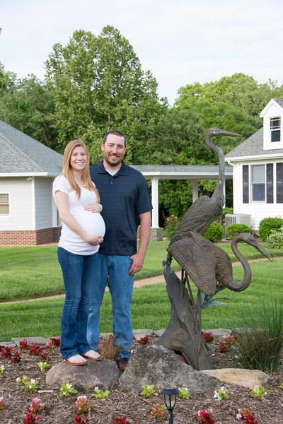 Maternity-48.jpg