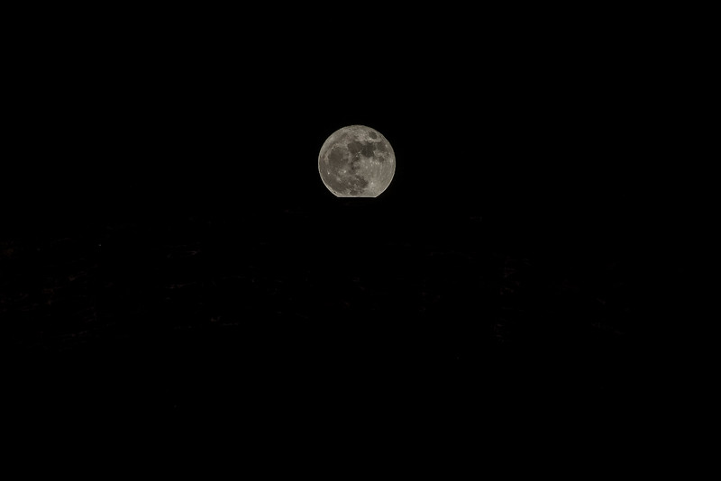 Supermoon 20161114-21-36-_MG_5174-021-Edit.jpg