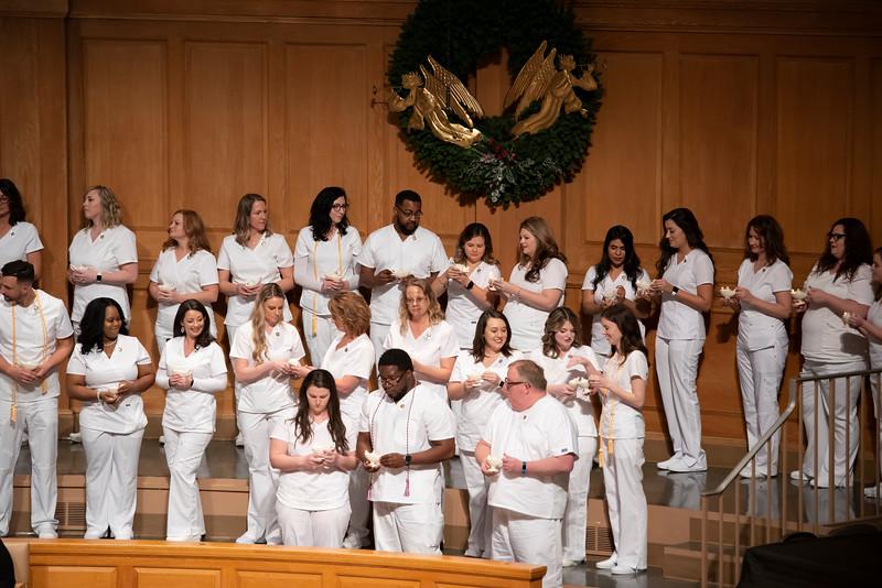 20191217 Forsyth Tech Nursing Pinning Ceremony 520Ed.jpg