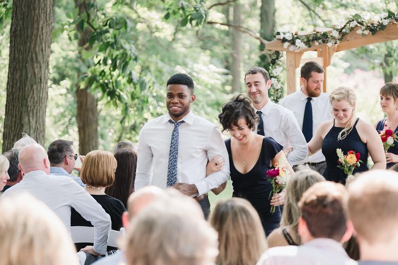 Elaine+Dan_Ceremony-299.jpg