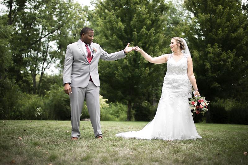 Laura & AJ Wedding (0332).jpg