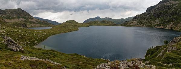 Juillet 2017 - Andorre