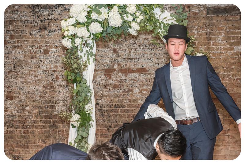 Laren&Bob-Wedding-Photobooth-241.jpg