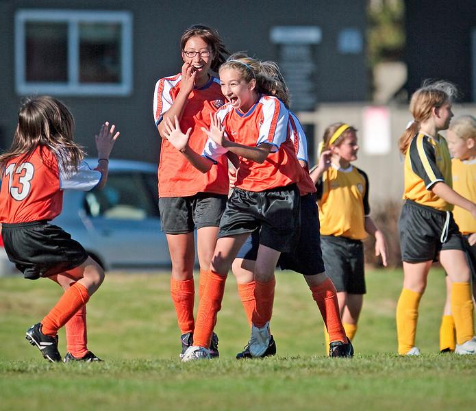 Soccer game Smashing Pumpkins-127.jpg