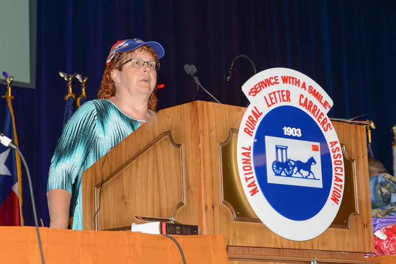Susan Tiffany, Wednesday Morning Session 093134.jpg