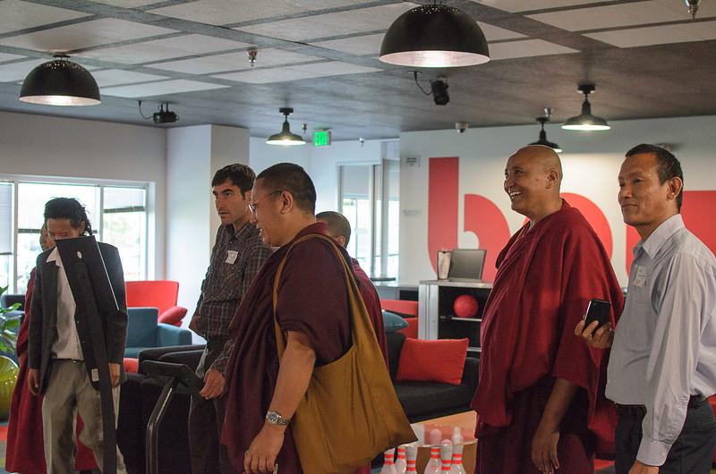 20120424-CCARE monks Google-3695.jpg