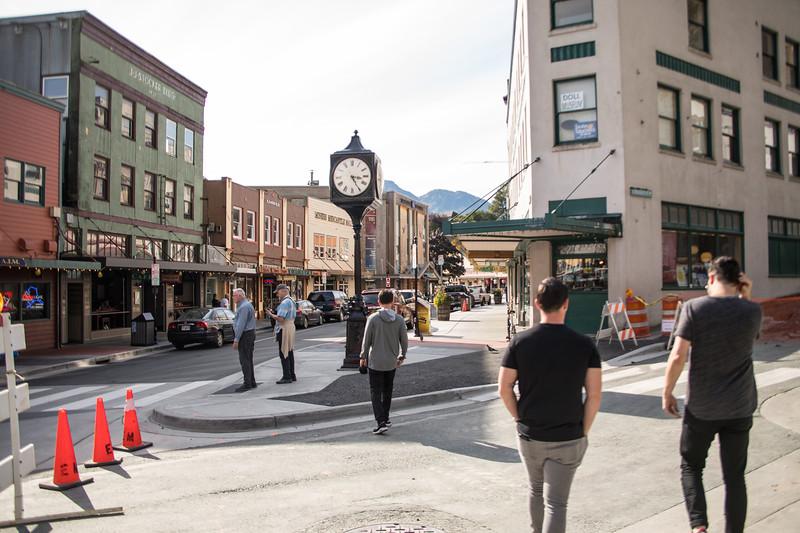 Juneau-9105.jpg