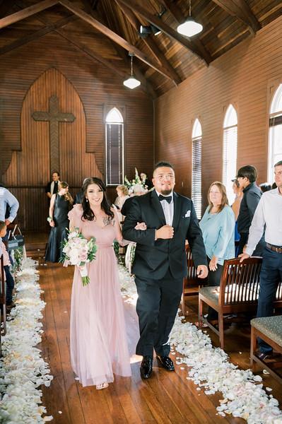 AnaCristinaandWillis_Wedding-491.jpg