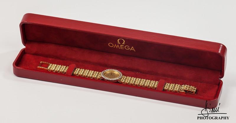 gold watch-2137.jpg