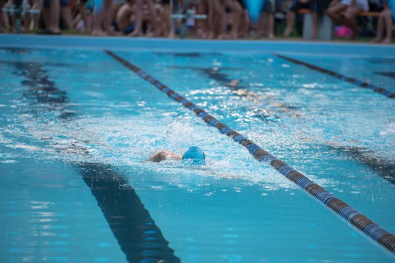 lcs_swimming_kevkramerphoto-670.jpg