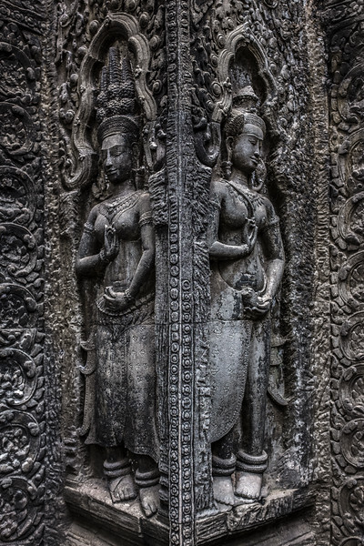 Temple at Siem Reap-3.jpg