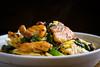 4094_d810a_Omei_Restaurant_Santa_Cruz_Food_Photography