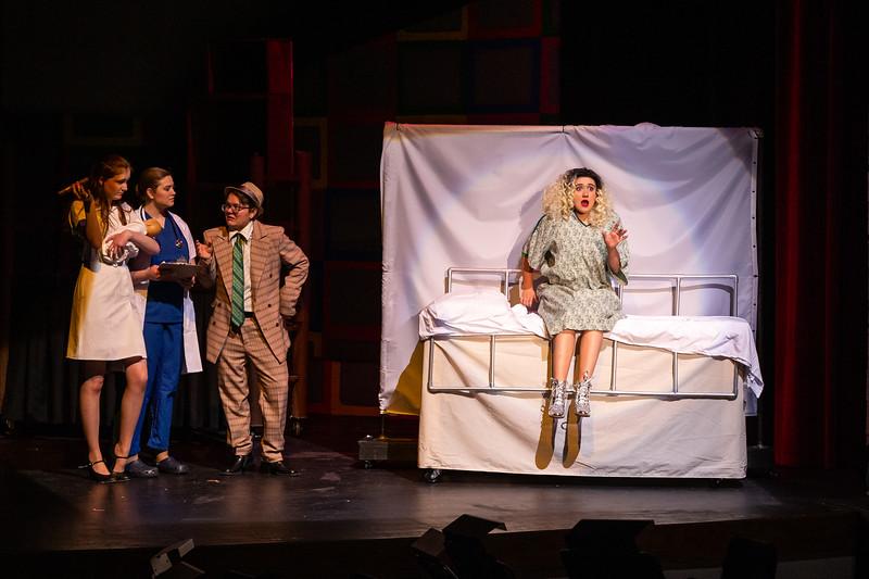 Matilda - Chap Theater 2020-37.jpg