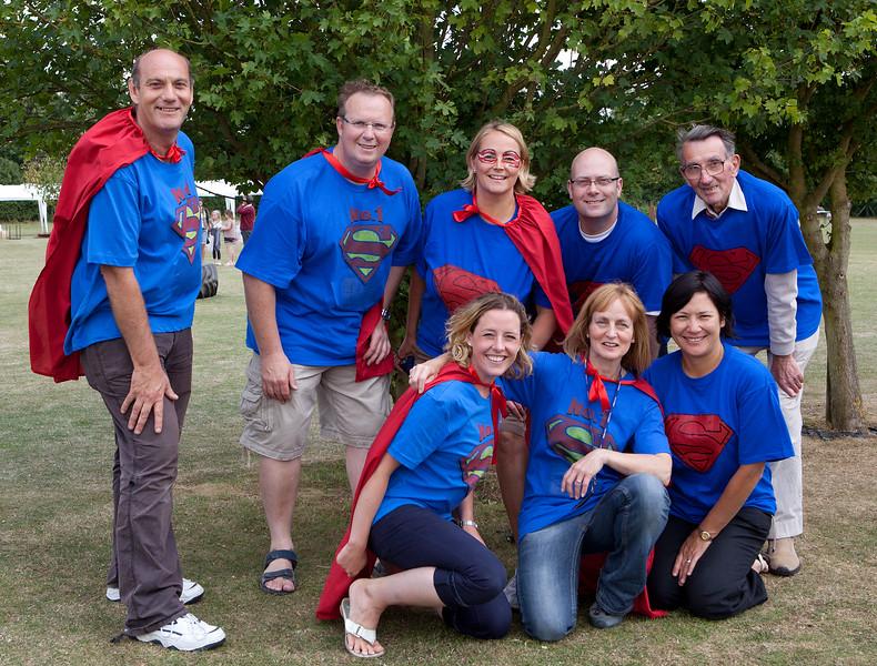 Organisers of the 2010 Spaldwick Fete_4981661451_o.jpg
