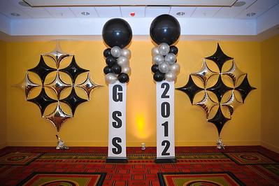 GreyStone Staffing 2012