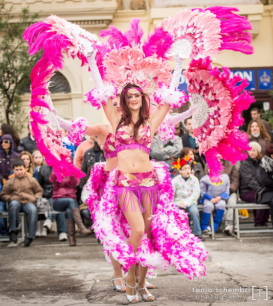 carnival13_sun-0352.jpg