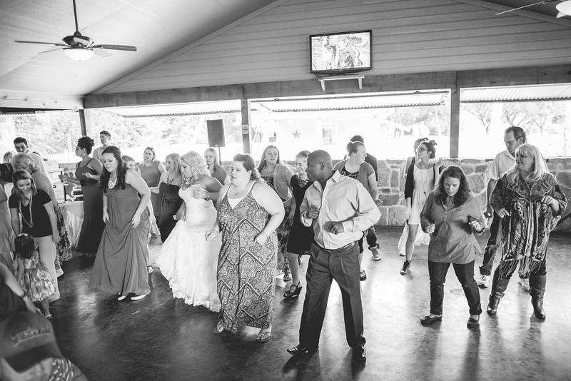 2014 09 14 Waddle Wedding - Reception-627.jpg