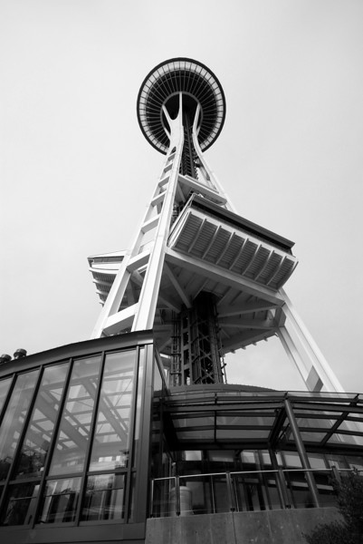 Seattle 014.JPG