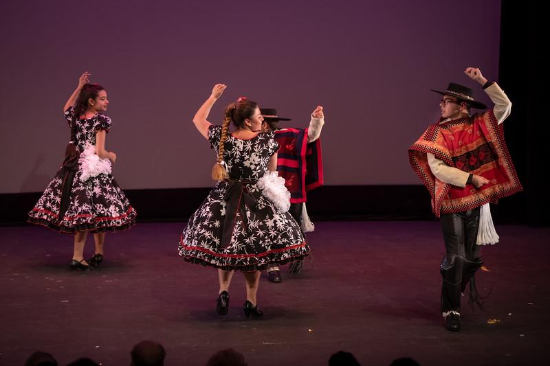 Latin Dance Fiesta-43.jpg