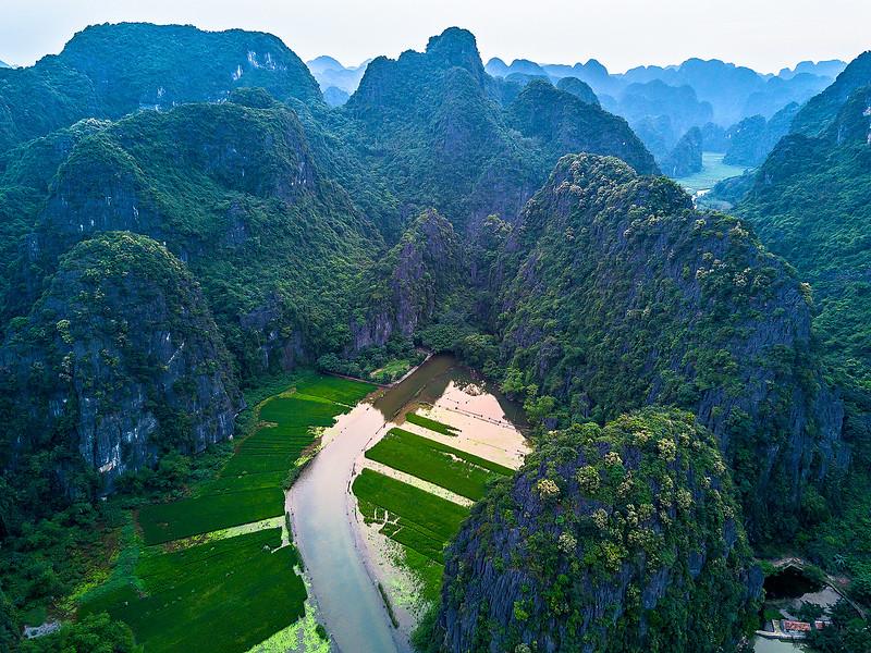 Vietnam Ninh Binh_DJI_0042.jpg