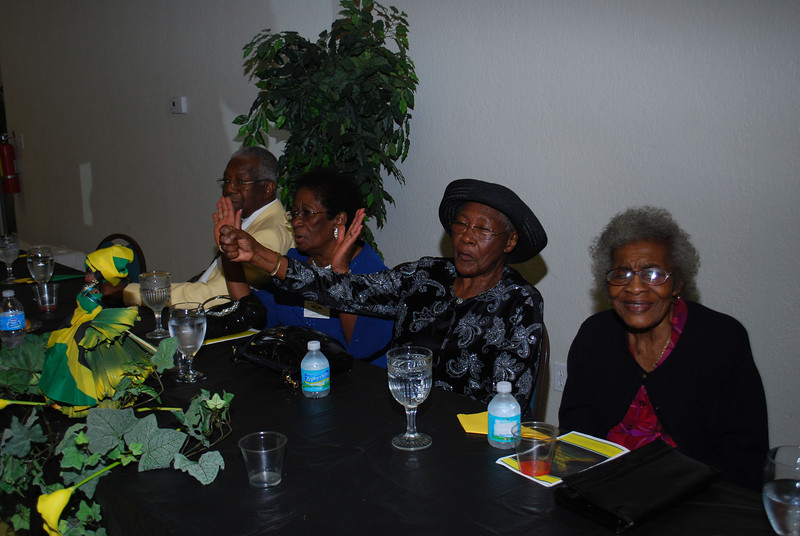 Johnson's Family Reunion 2012_0305.jpg
