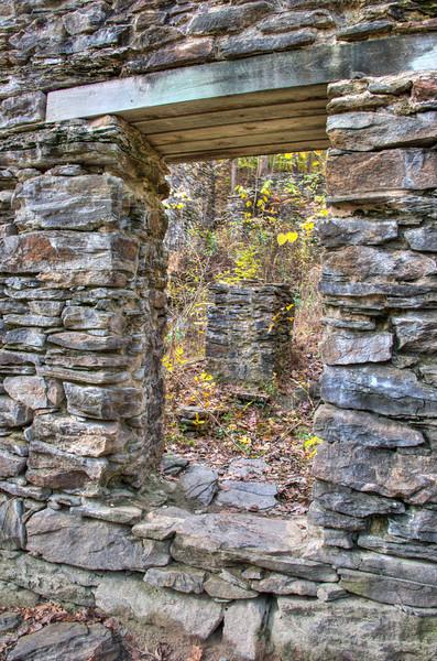 Scout Sope Creek Hike (15 of 22).jpg