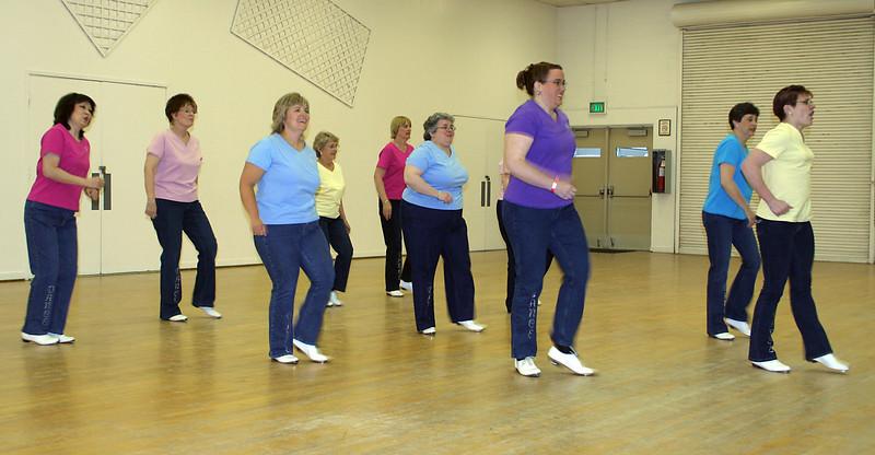 6042 CE Dance.jpg