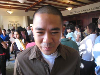 2008-09-17 Brandaddy Citizenship