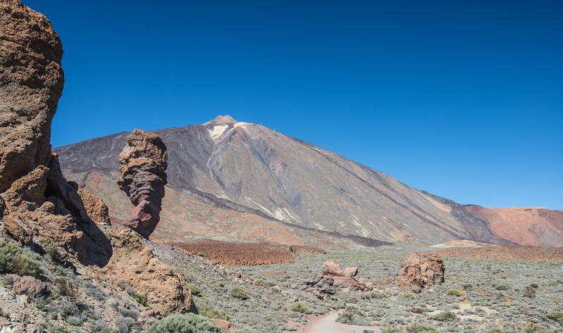 Canary Island-22.jpg