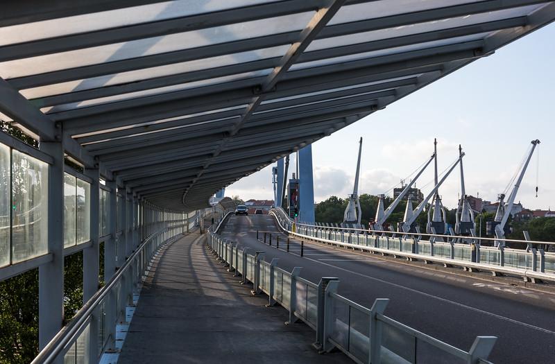 Porto 240.jpg