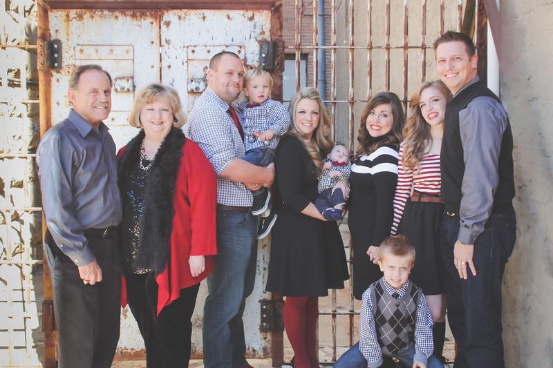 ERIN FAMILY FALL 2014-43.JPG