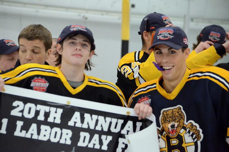 170904 Junior Bruins Hockey-329.JPG