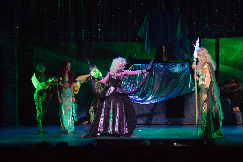 Gateway Little Mermaid 2018-367.jpg