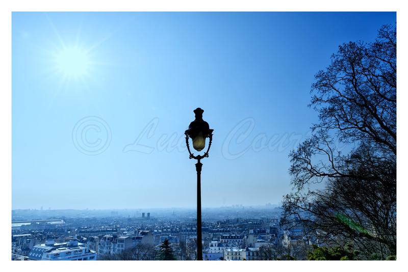 20150323_Montmartre_0069.jpg