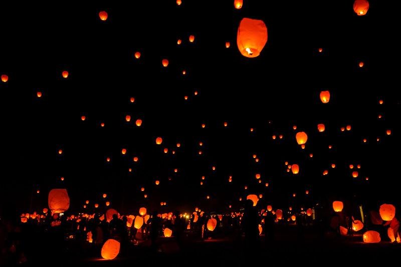 20170318 Albuquerque Lantern Fest 018.jpg