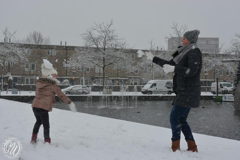 20171210 Winter in Zoetermeer GVW_9075.jpg