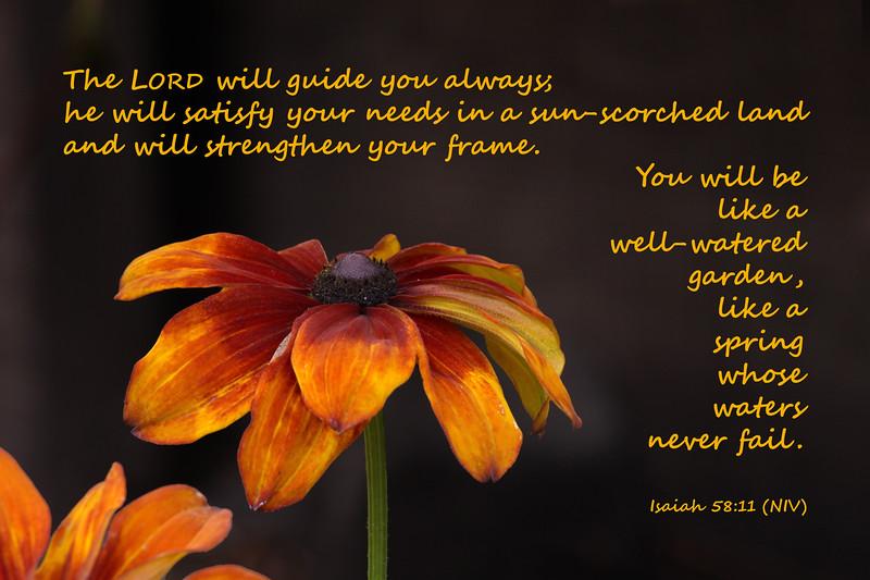 23_Isaiah58-11_KH_2010-10-16.jpg