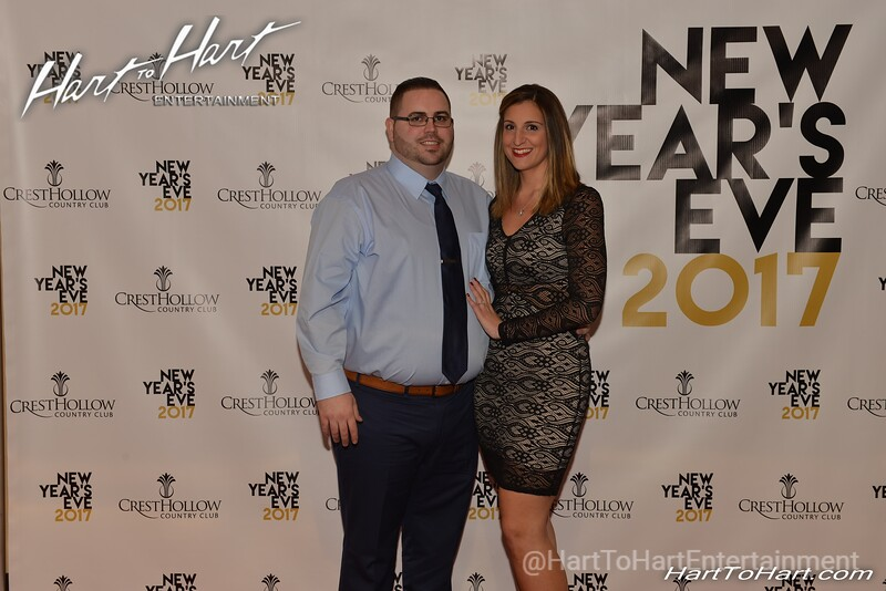 Crest Hollow Country Club New Years Eve 2017 Gala (27).JPG