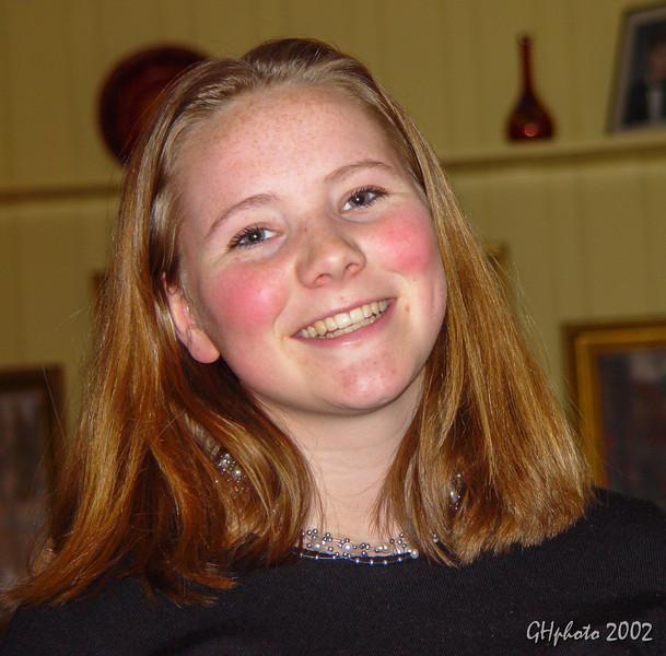 Frich Henriettes geb 2002 - 34.jpg