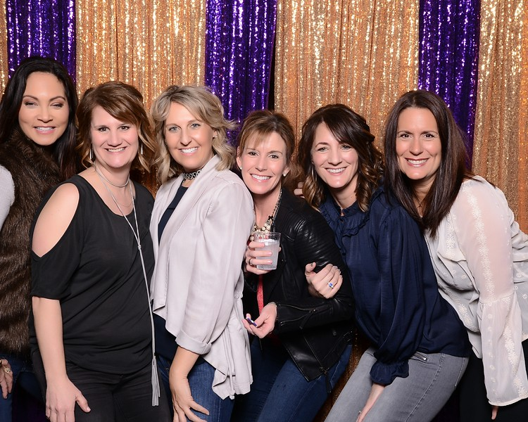 20180222_MoPoSo_Sumner_Photobooth_2018GradNightAuction-58.jpg