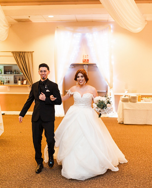 Alexandria Vail Photography Wedgewood Fresno Wedding Alexis   Dezmen694.jpg