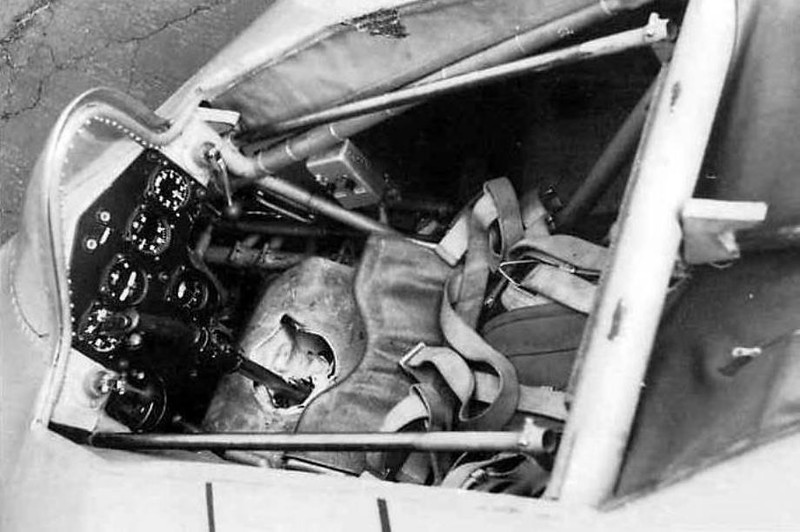 restoring-the-horten-229-v3-flying-wing-49.jpg