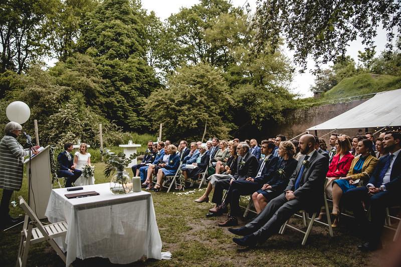 HR - Bruiloft - Caroline + Gorjan- Karina Fotografie-205.jpg