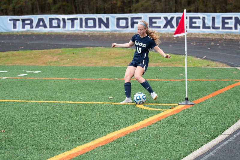 shs girls soccer vs millville (91 of 215).jpg