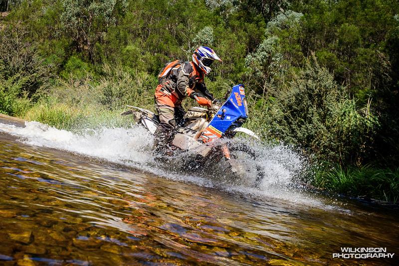 2016 KTM Adventure Rally-146.jpg