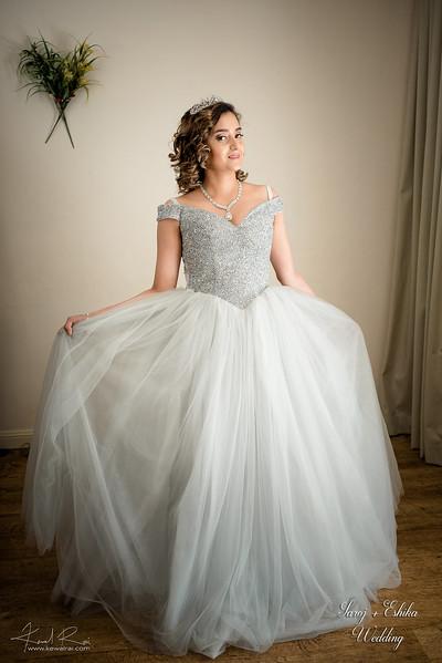 Saroj Eshika Wedding - Web_final (34).jpg