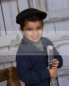 Ahmad_2