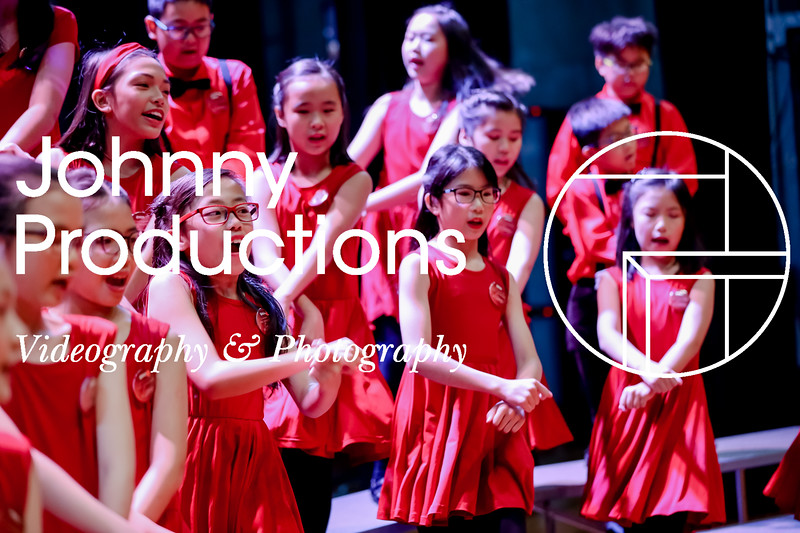 0009_day 1_SC junior A+B_red show 2019_johnnyproductions.jpg