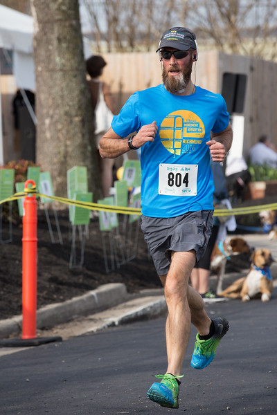 15thRichmondSPCADogJog-89.jpg