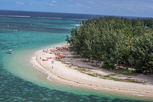 Mauritius-RRD-2014